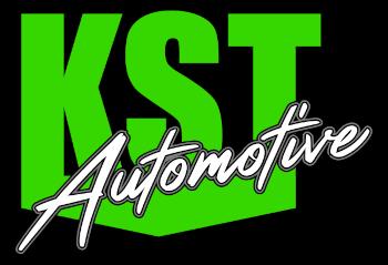 KST Automotive